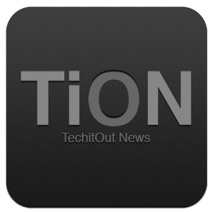 Tech It Out News