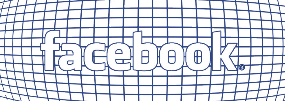 What is Facebook Graph?
